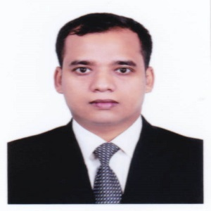 Ferdous Mahmud